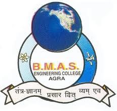 BMAS-College-Agra.-Logo.jpg