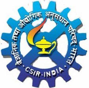 CSIR-Logo.jpg