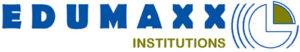 Edumaxx-logo.jpg