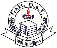 GAIL-DAV-Dibiyapur-Logo.jpg