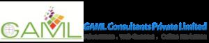 GAML-Logo.png