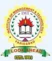IMT-Faridabad-Logo.jpg