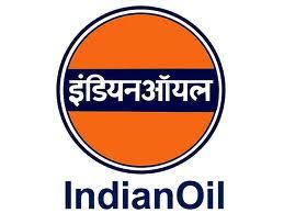 IOCL-Logo.jpg