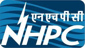 NHPC-Logo.jpg