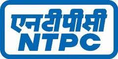 NTPC-Logo.jpg