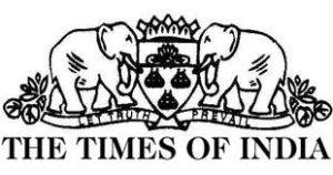Times-of-India-Logo.jpg