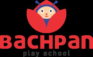 bachpan-global.png