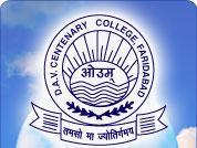 dav-centenary-college-faridabad-Logo.jpg